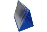 Flip Display Folders